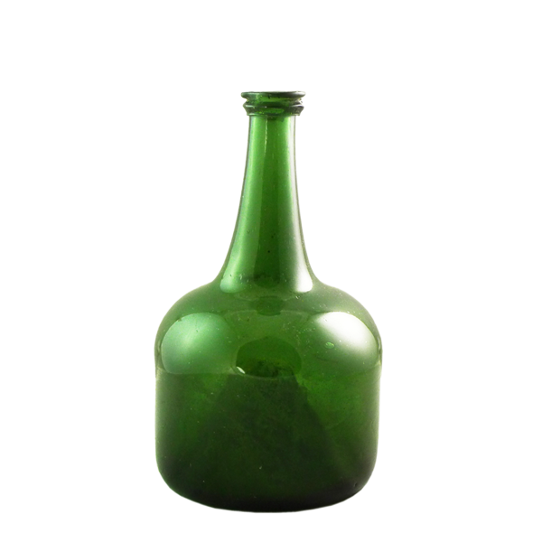 766d131ef4ae Museum Quality Antique Glass Bottles For Sale - Mallets